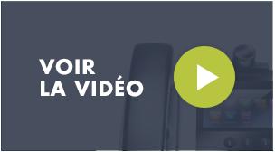 Ubity_video_fr