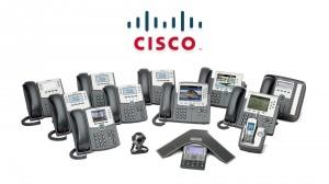 Cisco
