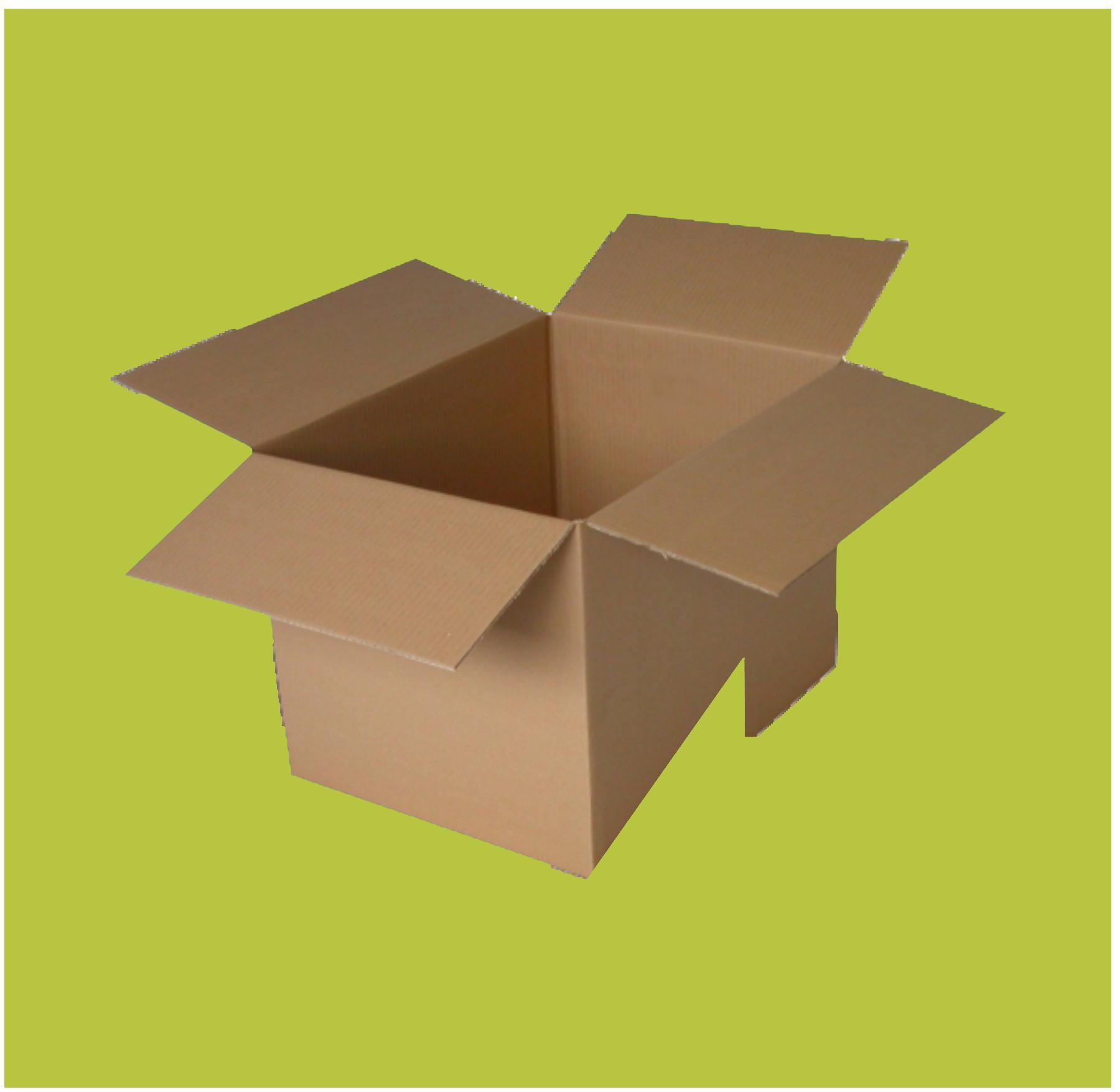 RecycleBox_18ba60