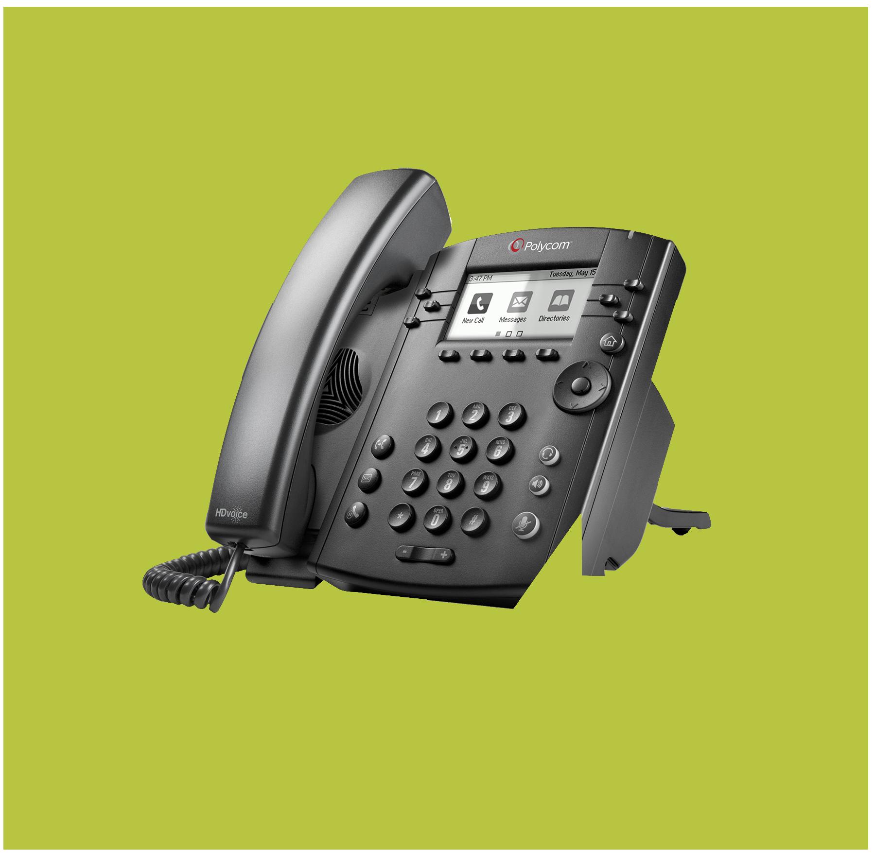 RecyclePhone_18ba60