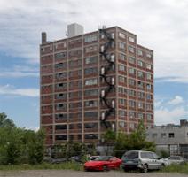 Ubity in July 2009
