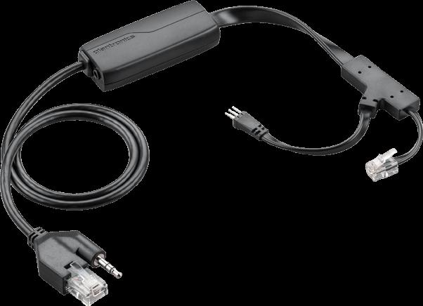 EHS Cable APP-51