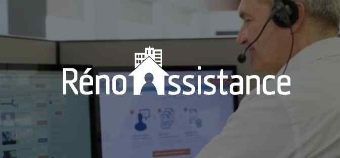 Reno-Assistance Thumbnail
