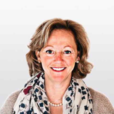 Berthe Giguère