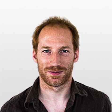 Jean Schurger